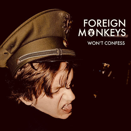 won't confess cover2.JPG