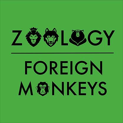 Zoology singleDONE.jpg