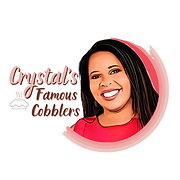 crystals%20famous%20cobblers%20logo%20up