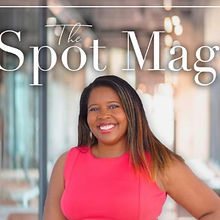 The Spot Mag