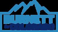 Burnett Logo Blues.png