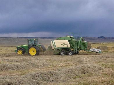 John Deere Stormy.jpg