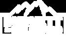 Burnett Logo White.png