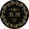 BizMilled Logo