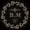 BizMilled Logo