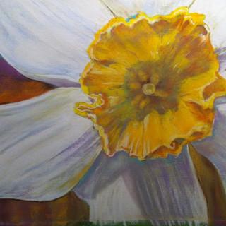 Charlene Wright Artist.JPG