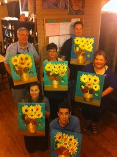 class_sunflowers.jpg