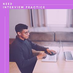 interview practice.png