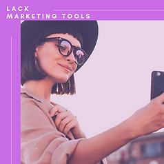 marketing tools.png
