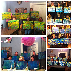 Painting Classes.JPG