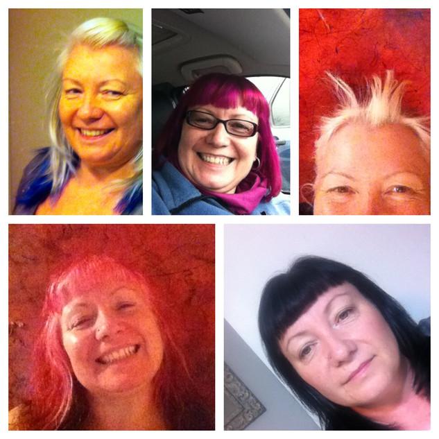 Many colurs of hair.JPG