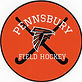 phs field hockey logo.jpg