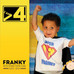 KPA & Team Franky Foundation Shave-a-thon