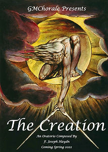 The_Creation_Teaser_Poster.jpg