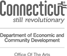 CT-Logo-DECD-Top-OOTA-RGB_R_edited_edite
