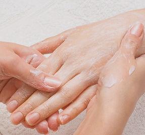 organic-spa-manicure_edited.jpg