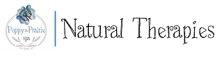 Natural Therpies Banner for Website.PNG