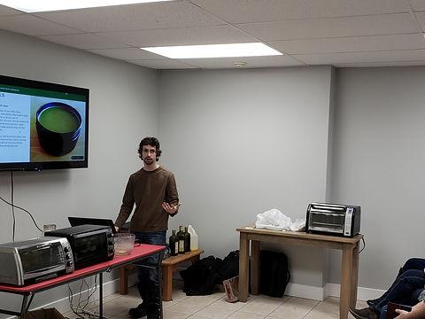 Canada House Clinics 2.jpg