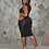 Thumbnail: Kardashian