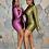 Thumbnail: Naomi