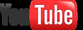 youtube_logo_standard_againstwhite-vflKo