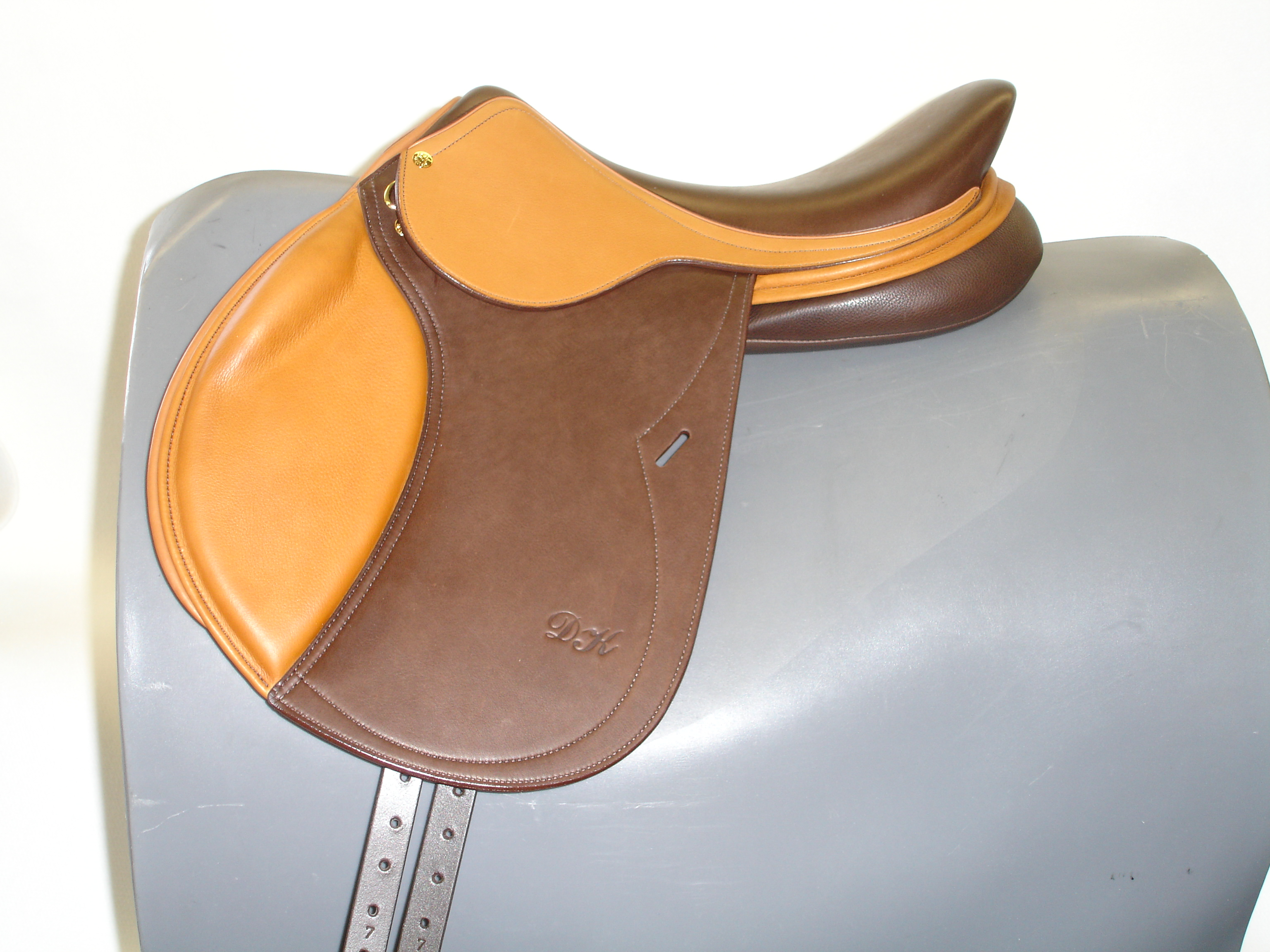 saddle 001 copy