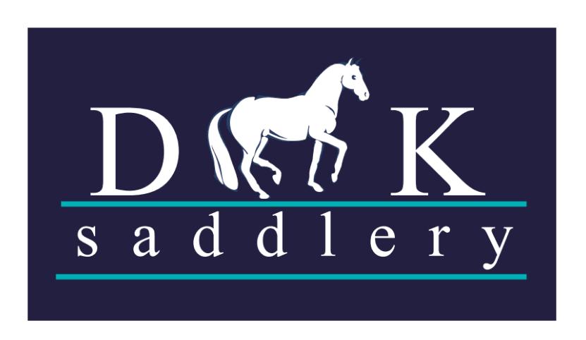 DK Logo Vector_edited