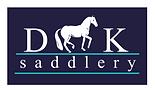 DK Logo Vector_edited.png