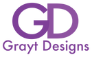 GDLogo2.png