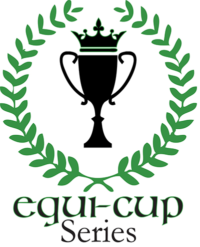 Equi-CupSeriesLogoSM copy