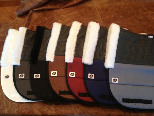 SP Colors(3)