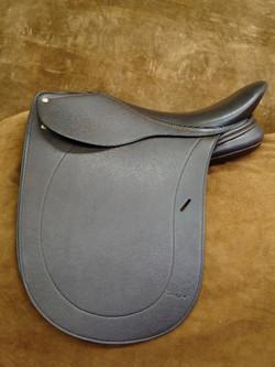 Cut back saddle copy_edited