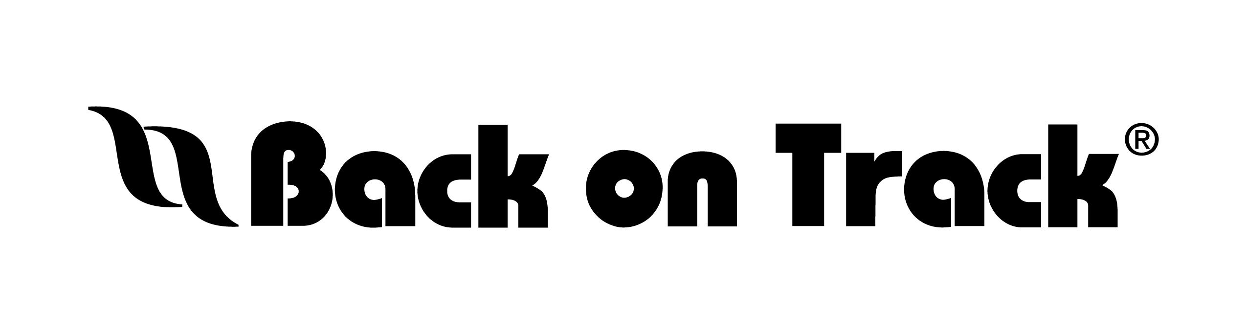 BackOnTrack-Logo