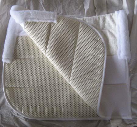 whitesaddlepad2