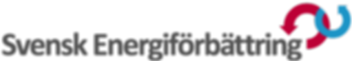 logo_energiforbattring.png