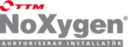 installator-noxygen-ny.png