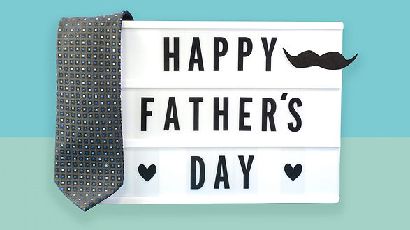 fathers-day-quotes-captions-for-dad-2000