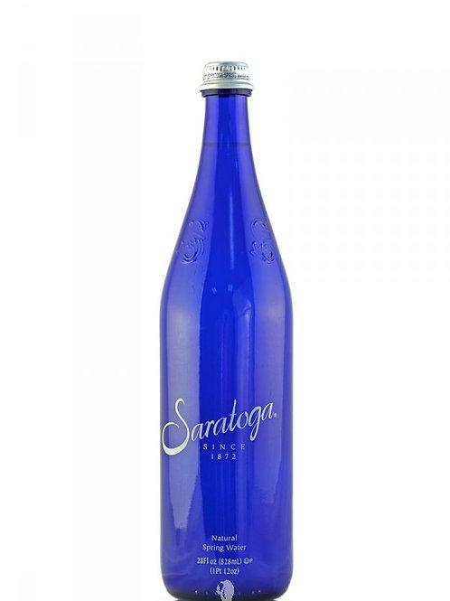 Saratoga Still Water
