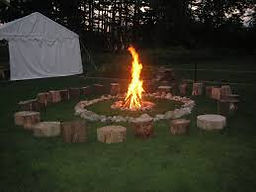 bonfire party.jpeg