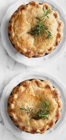 Pot PIe.png