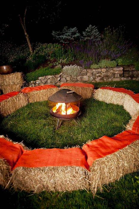fire pit hay.jpg