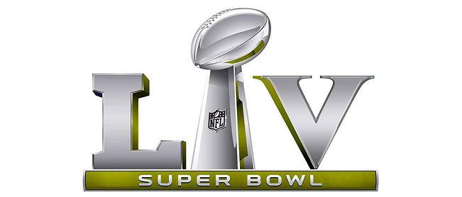 Super-Bowl-LV-logo.jpg