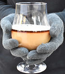 Hot-White-Russian-Cocktail-Close-in-Hand