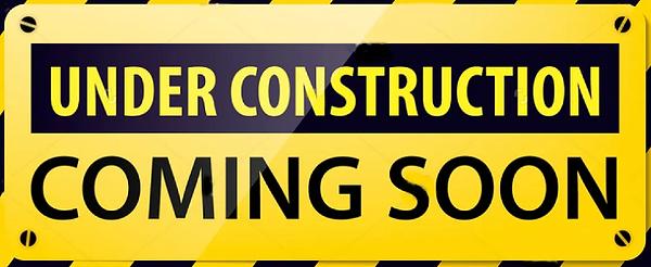 a construction