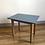 Thumbnail: Petite table vintage