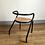 Thumbnail: Chaise enfant Mullca 300 revisitée