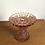 Thumbnail: Vase vintage #2