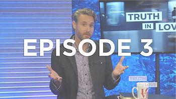 episode 3 thumbnail.jpg