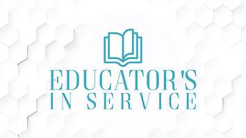EDUCATORS IN SERVICE.jpg