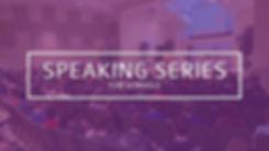 SPEAKING SERIES SCHOOLS 2.jpg